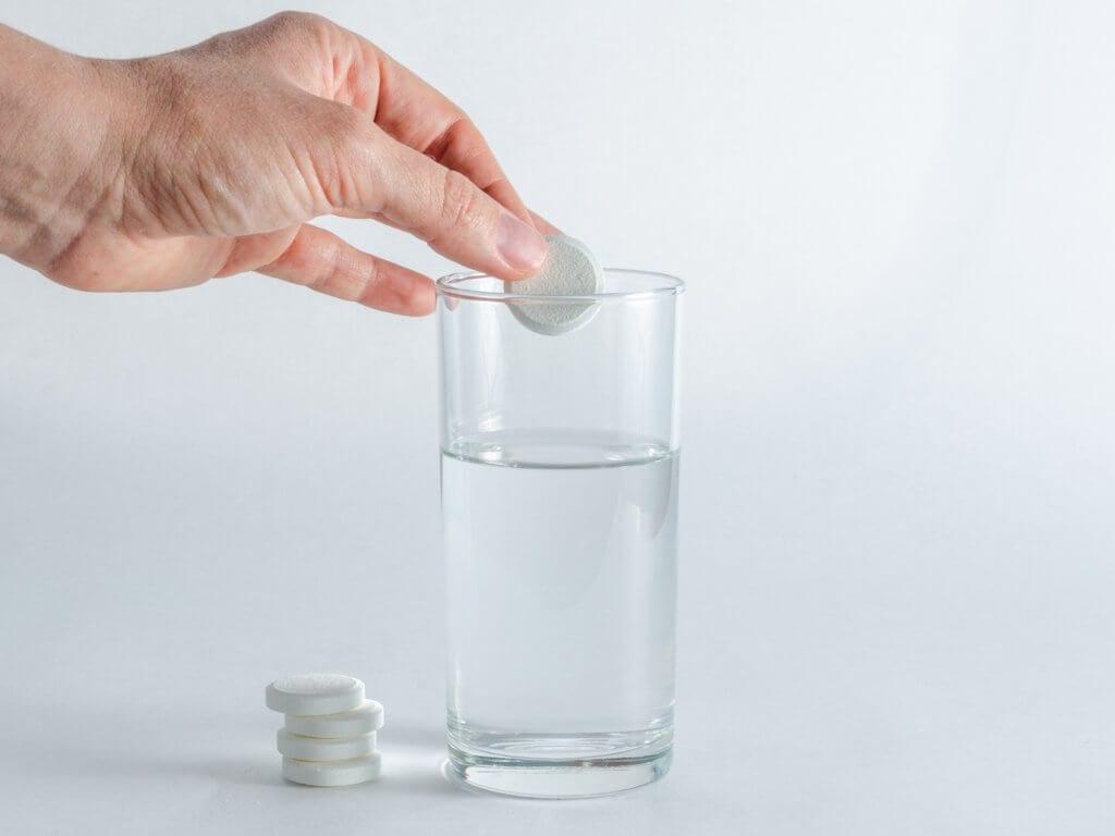 Symptoms Of Calcium Deficiency In Women