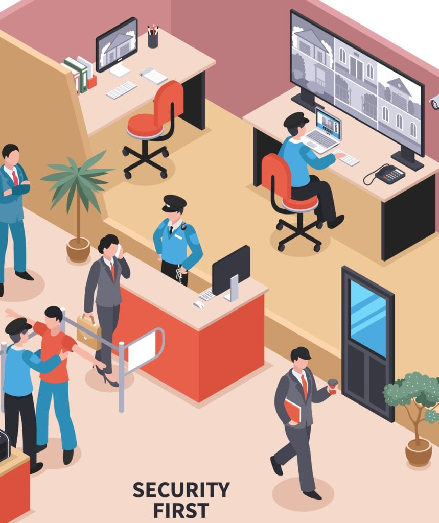 Ensure Proper Surveillance In Case Of Workplace Harassment