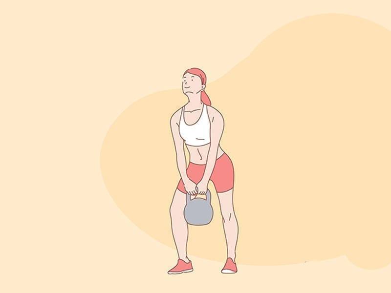 Exercise Regularly To Increase Metabolism