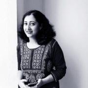 Anurekha Chakraborty