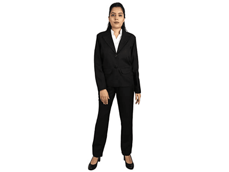 Business Suits For Office