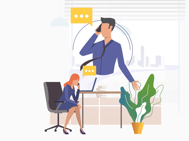Providing Consultancy Services