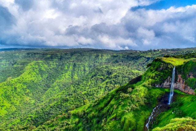 Mahabaleshwar - One Of The Best Places To Visit In Summer