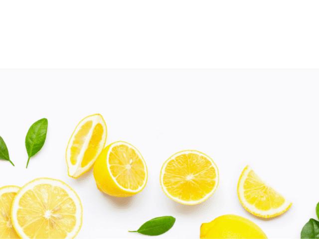 Make Lemons Last Longer By Storing Them In Refrigerator