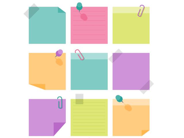 Pushpins For Office Desk Decor