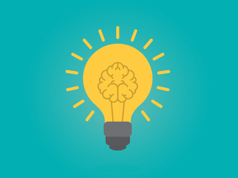 How To Develop Emotional Intelligence Skills