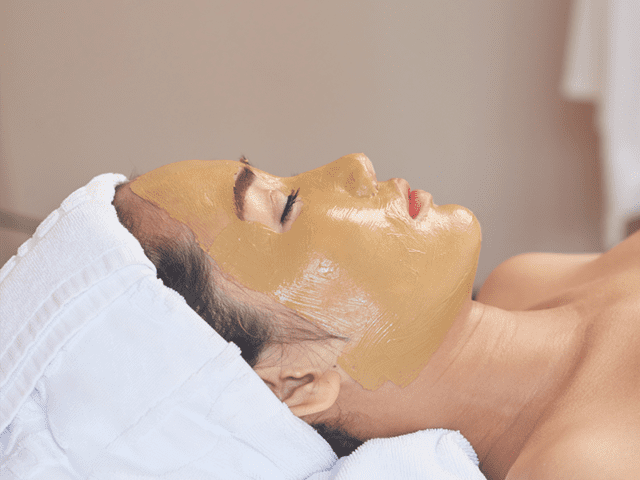Monsoon Skin Care Hacks For Combination Skin