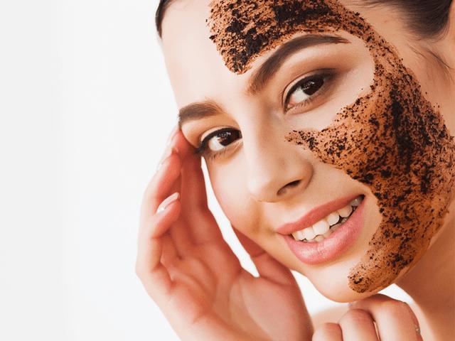Monsoon Skin Care Hacks For Dry Skin