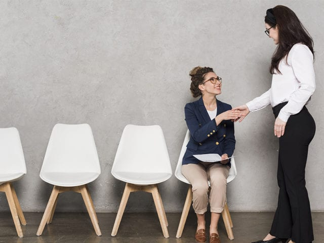 Tips For The Day Of Interview
