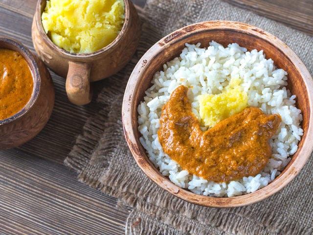 How To Use Ghee In Daily Diet