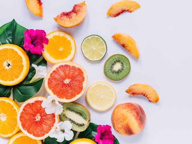 Swollen Gums Due To Vitamin Deficiency