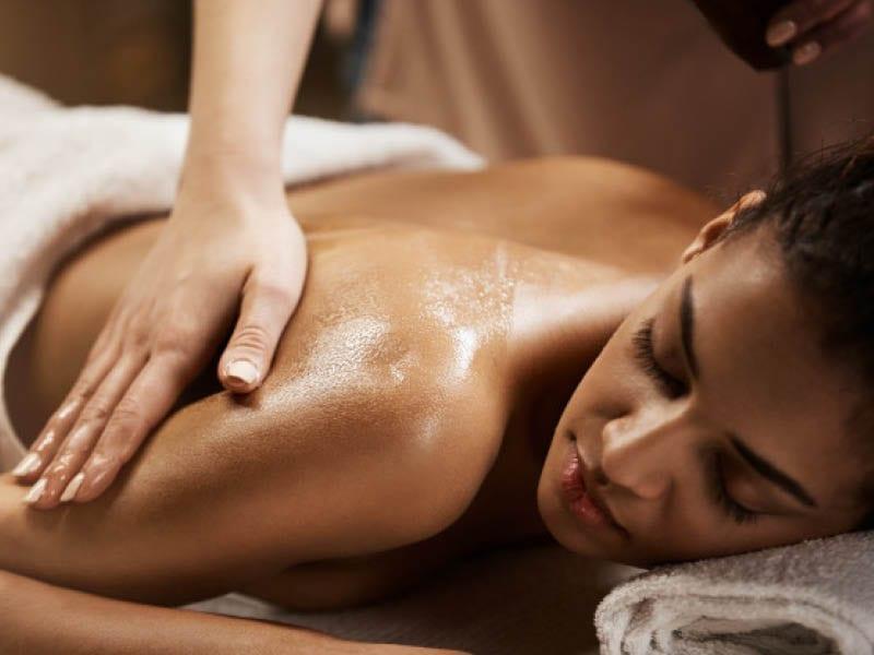 Treatment For Vata Dosha