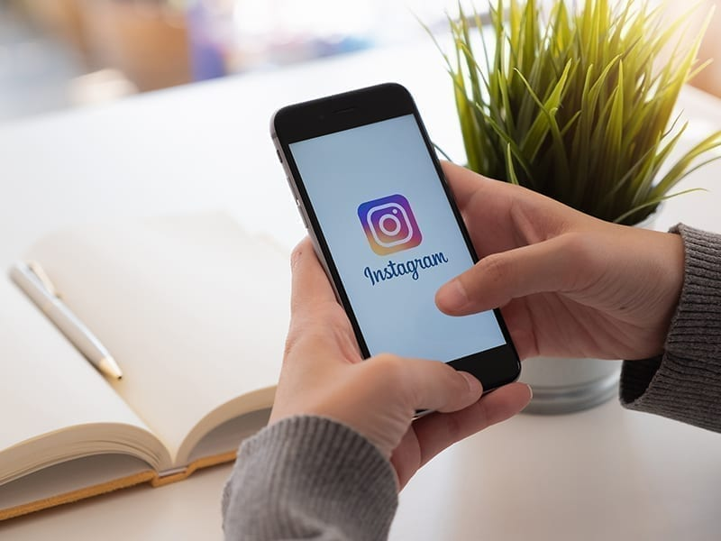 How To Set Up Instagram Business Account
